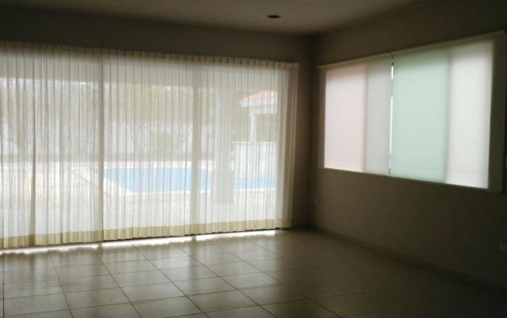 Foto de casa en venta en, cholul, mérida, yucatán, 1799057 no 23