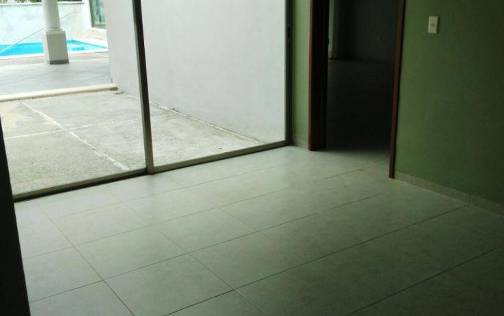 Foto de casa en venta en, cholul, mérida, yucatán, 1799057 no 29