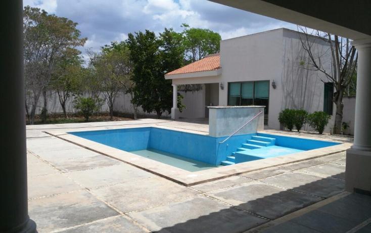 Foto de casa en venta en, cholul, mérida, yucatán, 1799057 no 32