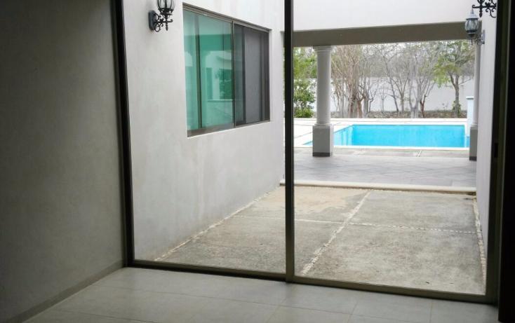 Foto de casa en venta en, cholul, mérida, yucatán, 1799057 no 33