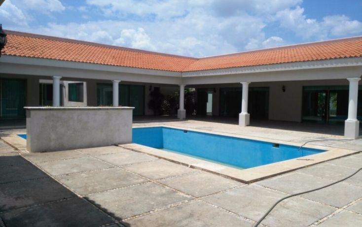 Foto de casa en venta en, cholul, mérida, yucatán, 1799057 no 35
