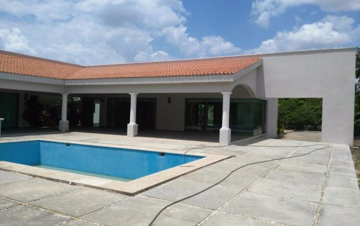 Foto de casa en venta en, cholul, mérida, yucatán, 1799057 no 36