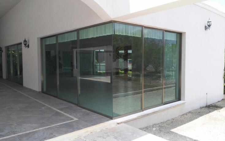 Foto de casa en venta en, cholul, mérida, yucatán, 1799057 no 37