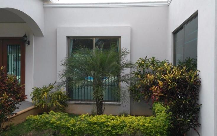 Foto de casa en venta en, cholul, mérida, yucatán, 1799057 no 45