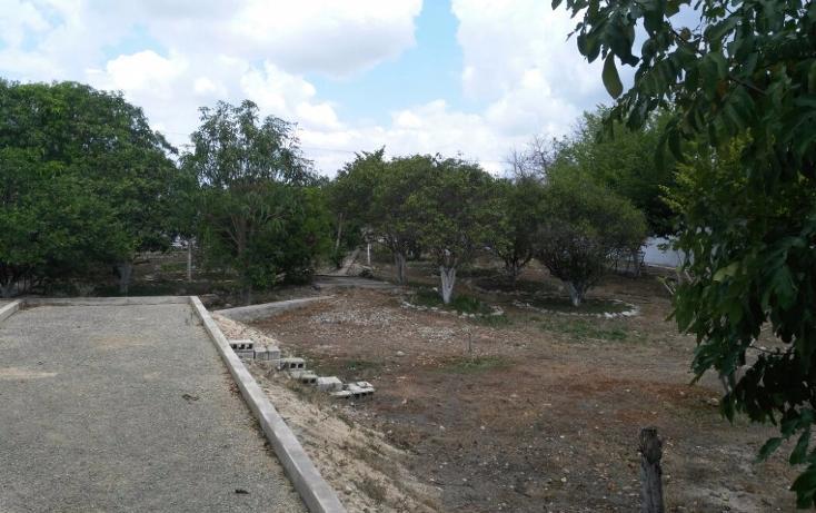 Foto de casa en venta en, cholul, mérida, yucatán, 1799057 no 46