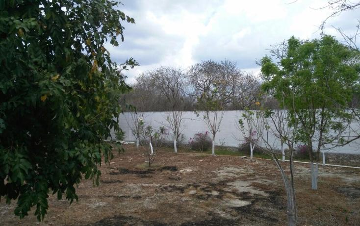 Foto de casa en venta en, cholul, mérida, yucatán, 1799057 no 47