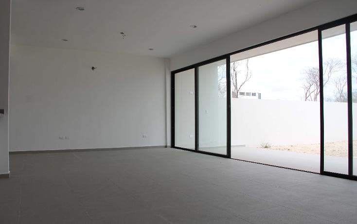 Foto de casa en venta en  , cholul, mérida, yucatán, 1804140 No. 04