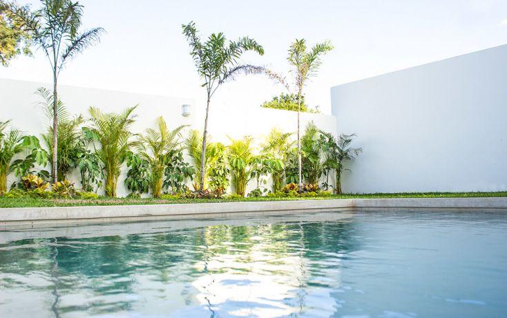 Foto de casa en condominio en venta en, cholul, mérida, yucatán, 1804438 no 09