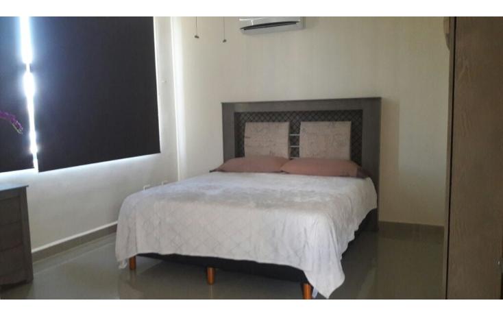 Foto de casa en renta en  , cholul, mérida, yucatán, 1810480 No. 08