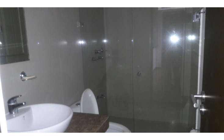 Foto de casa en renta en  , cholul, mérida, yucatán, 1810480 No. 10