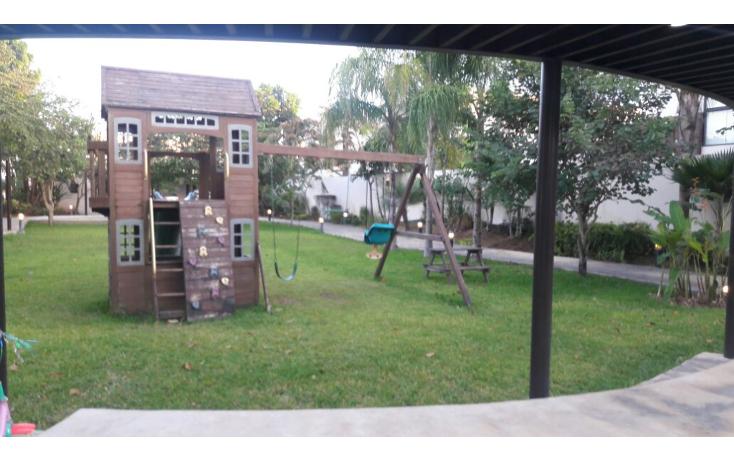 Foto de casa en renta en  , cholul, mérida, yucatán, 1810480 No. 14