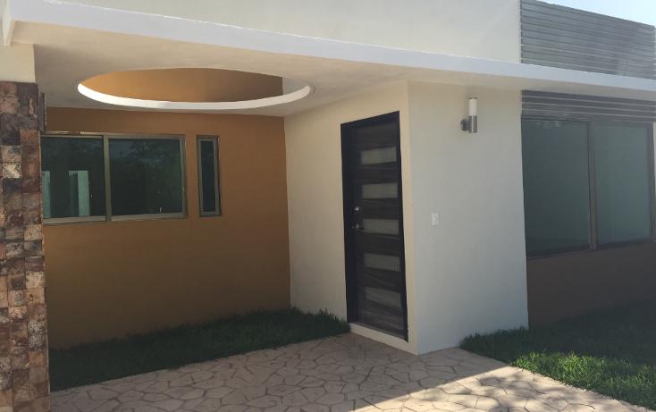 Foto de casa en venta en  , cholul, m?rida, yucat?n, 1815470 No. 03