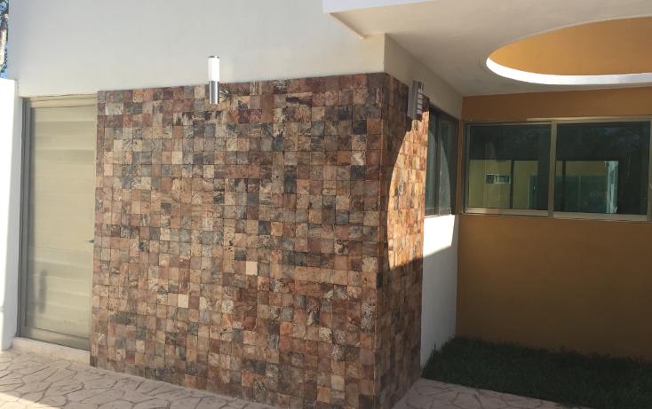 Foto de casa en venta en  , cholul, m?rida, yucat?n, 1815470 No. 04