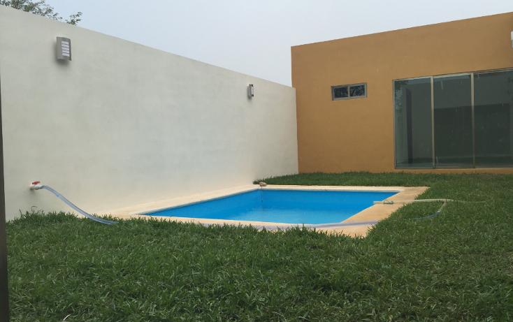 Foto de casa en venta en  , cholul, m?rida, yucat?n, 1815470 No. 06