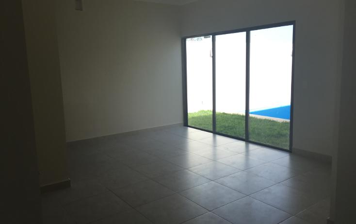 Foto de casa en venta en  , cholul, m?rida, yucat?n, 1815470 No. 08
