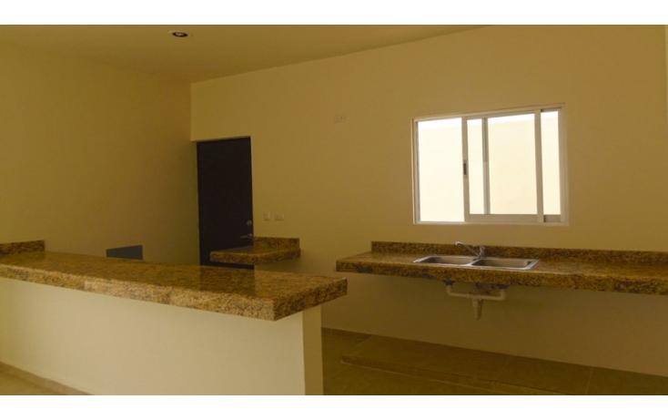 Foto de casa en venta en  , cholul, m?rida, yucat?n, 1815726 No. 05