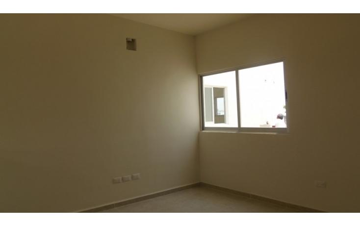 Foto de casa en venta en  , cholul, m?rida, yucat?n, 1815726 No. 08