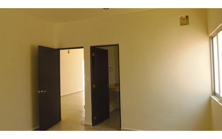 Foto de casa en venta en  , cholul, m?rida, yucat?n, 1815726 No. 10