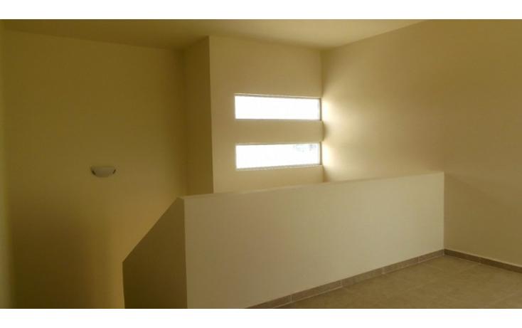Foto de casa en venta en  , cholul, m?rida, yucat?n, 1815726 No. 11