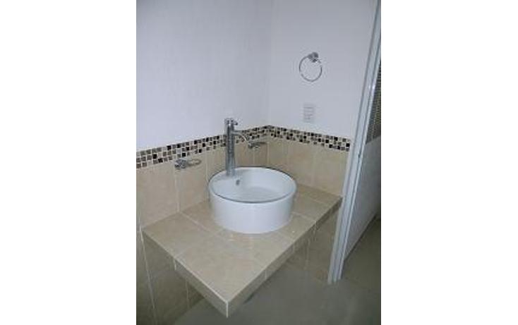 Foto de casa en renta en  , cholul, m?rida, yucat?n, 1818960 No. 02