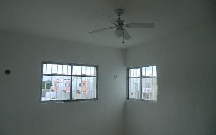 Foto de casa en renta en  , cholul, m?rida, yucat?n, 1818960 No. 03