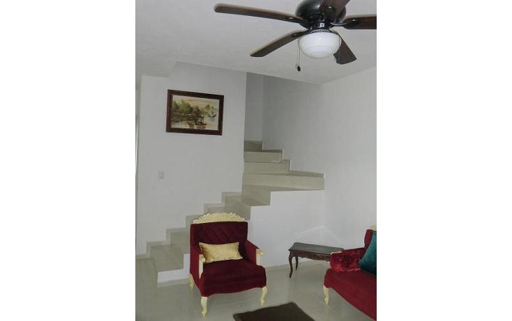 Foto de casa en renta en  , cholul, m?rida, yucat?n, 1818960 No. 04