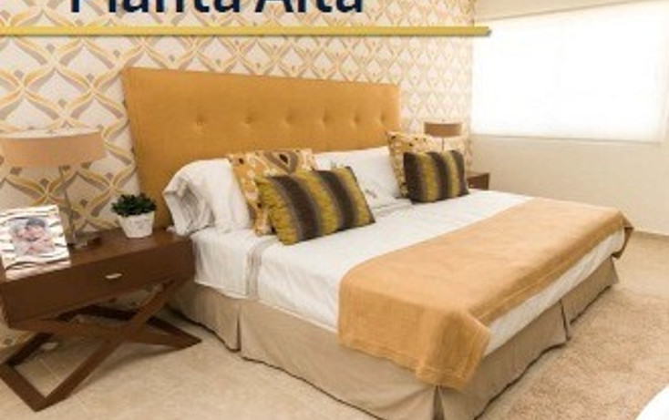 Foto de casa en venta en  , cholul, mérida, yucatán, 1828478 No. 06