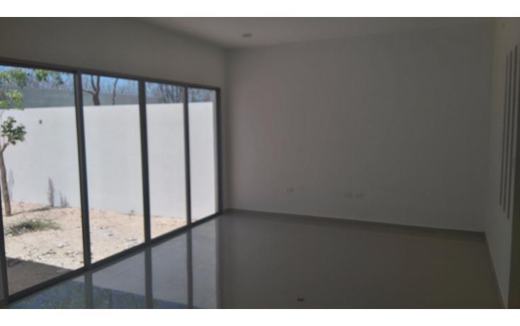 Foto de casa en venta en  , cholul, mérida, yucatán, 1829138 No. 04