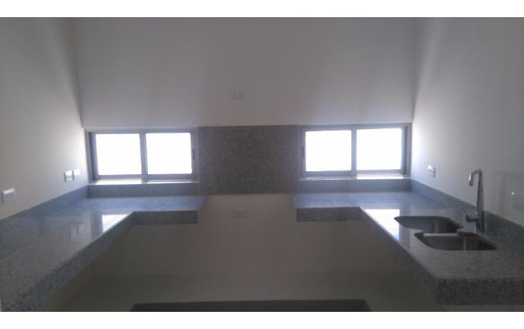 Foto de casa en venta en  , cholul, mérida, yucatán, 1829138 No. 13