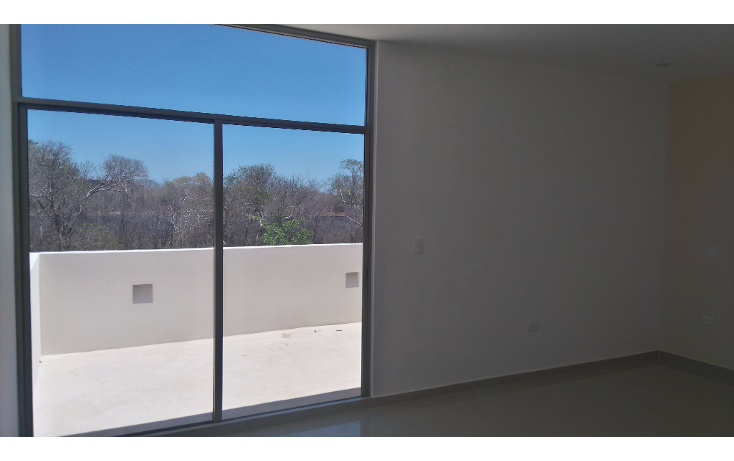Foto de casa en venta en  , cholul, mérida, yucatán, 1829138 No. 20