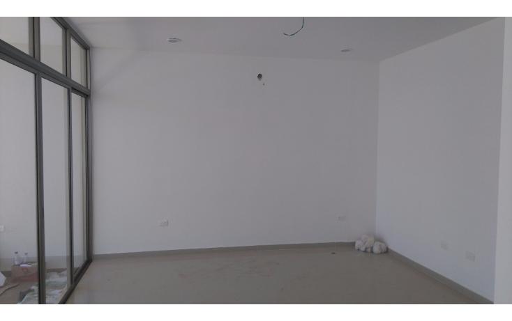 Foto de casa en venta en  , cholul, mérida, yucatán, 1829138 No. 52