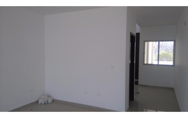 Foto de casa en venta en  , cholul, mérida, yucatán, 1829138 No. 54