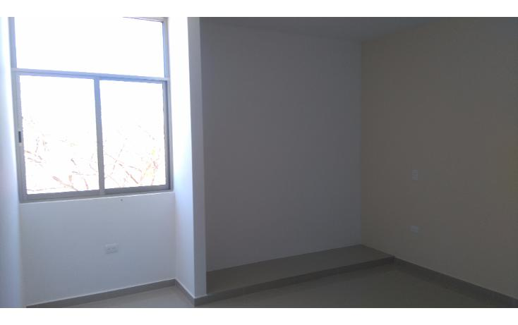 Foto de casa en venta en  , cholul, mérida, yucatán, 1829138 No. 64