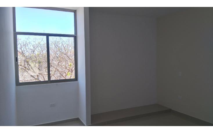 Foto de casa en venta en  , cholul, mérida, yucatán, 1829138 No. 65