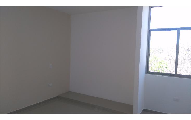 Foto de casa en venta en  , cholul, mérida, yucatán, 1829138 No. 70