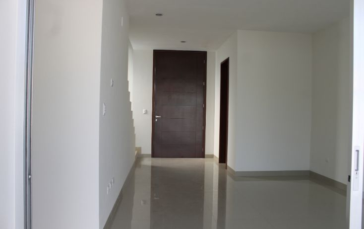 Foto de casa en venta en, cholul, mérida, yucatán, 1834608 no 02