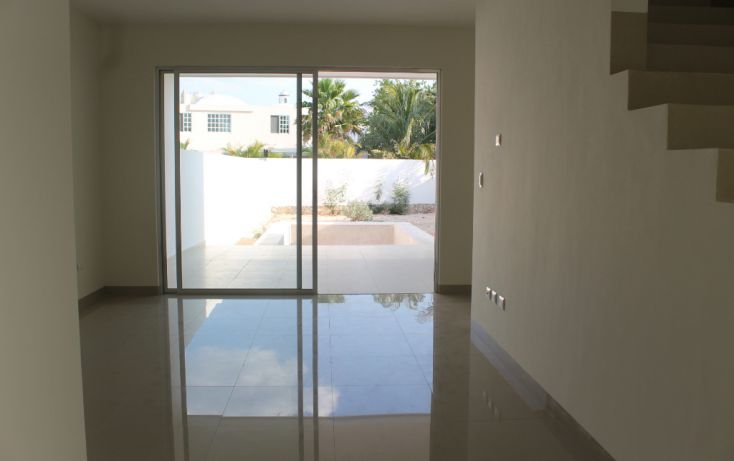 Foto de casa en venta en, cholul, mérida, yucatán, 1834608 no 03