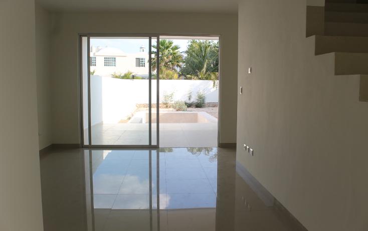Foto de casa en venta en  , cholul, m?rida, yucat?n, 1834608 No. 03