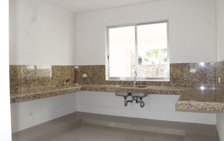 Foto de casa en venta en, cholul, mérida, yucatán, 1834608 no 04