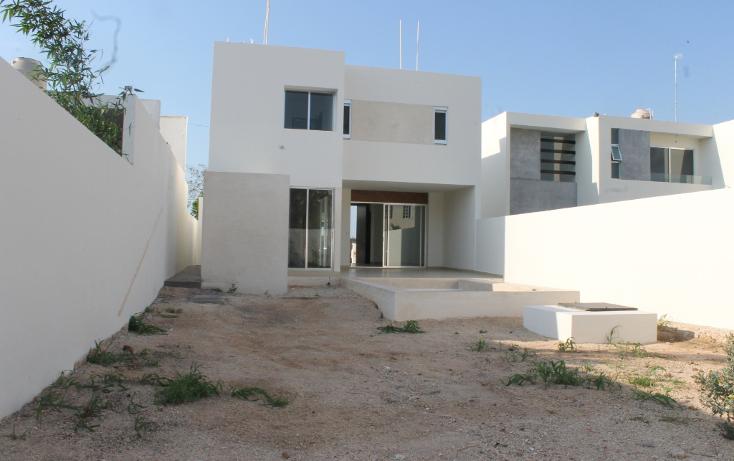 Foto de casa en venta en  , cholul, m?rida, yucat?n, 1834608 No. 06
