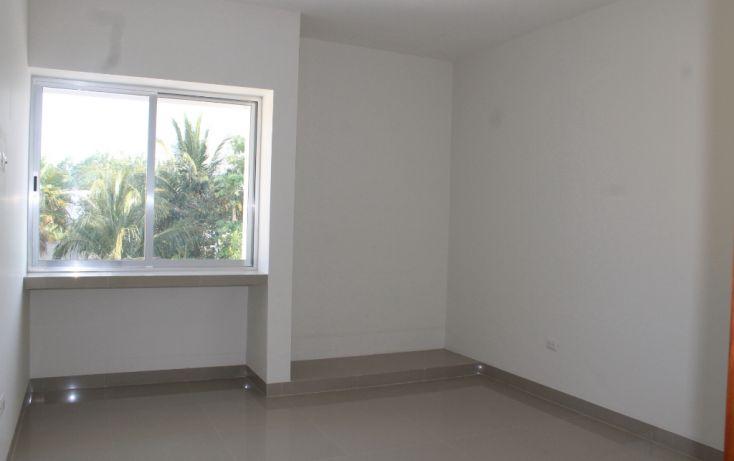 Foto de casa en venta en, cholul, mérida, yucatán, 1834608 no 07