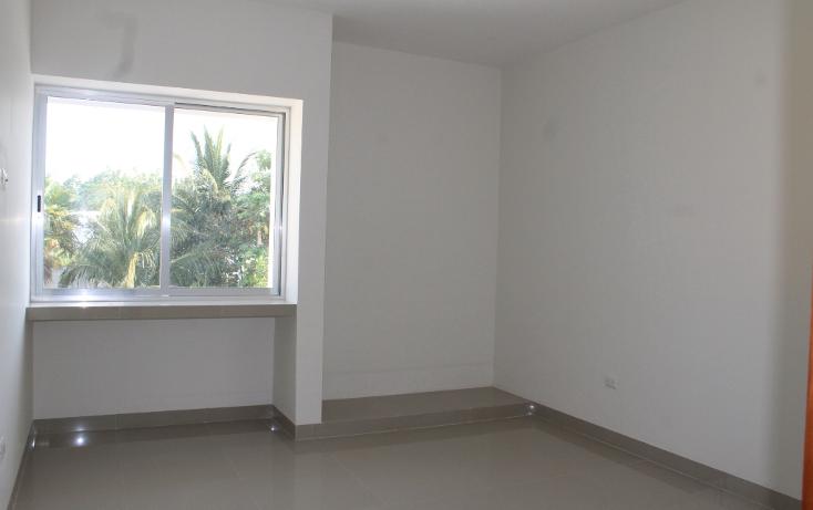 Foto de casa en venta en  , cholul, m?rida, yucat?n, 1834608 No. 07