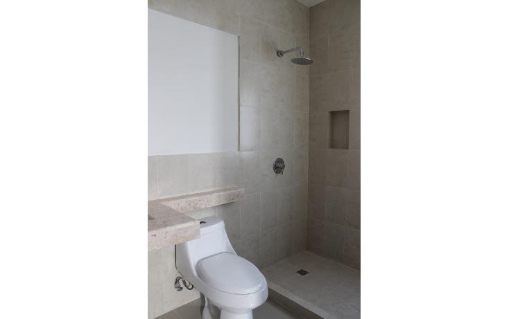 Foto de casa en venta en  , cholul, m?rida, yucat?n, 1834608 No. 08