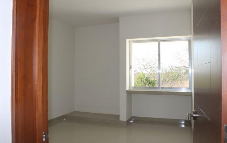 Foto de casa en venta en, cholul, mérida, yucatán, 1834608 no 09