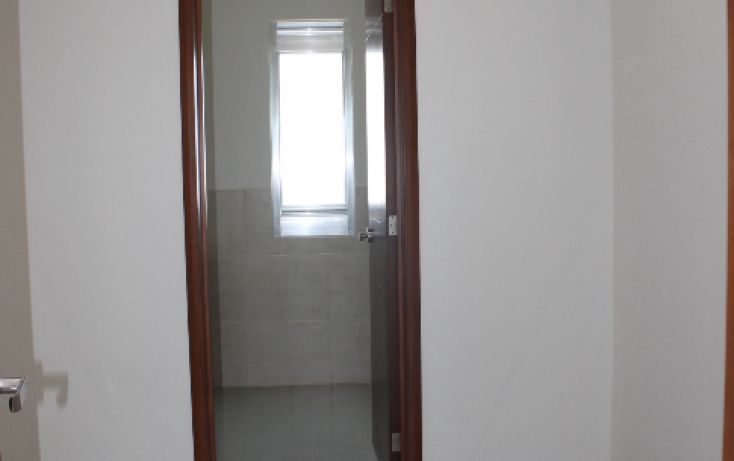 Foto de casa en venta en, cholul, mérida, yucatán, 1834608 no 10