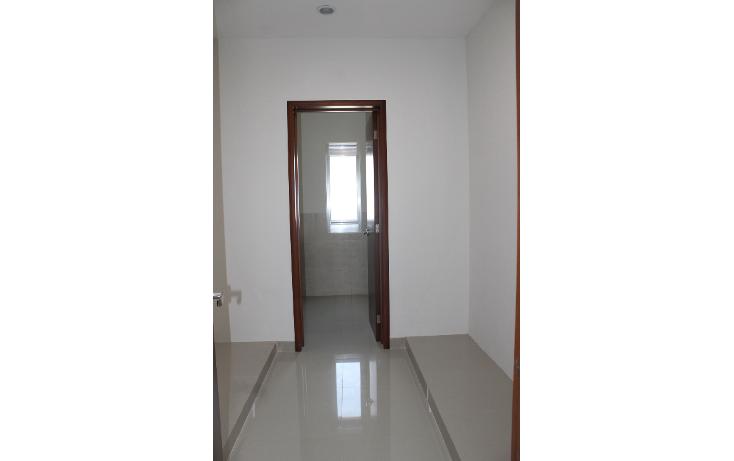 Foto de casa en venta en  , cholul, m?rida, yucat?n, 1834608 No. 10