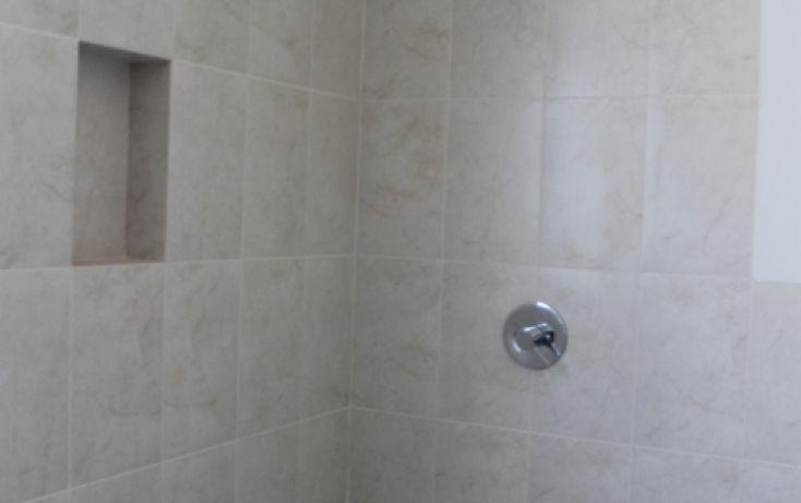 Foto de casa en venta en, cholul, mérida, yucatán, 1834608 no 11