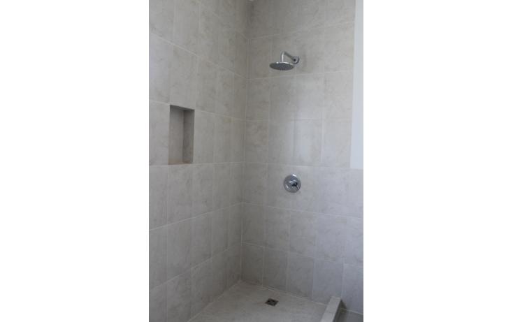 Foto de casa en venta en  , cholul, m?rida, yucat?n, 1834608 No. 11