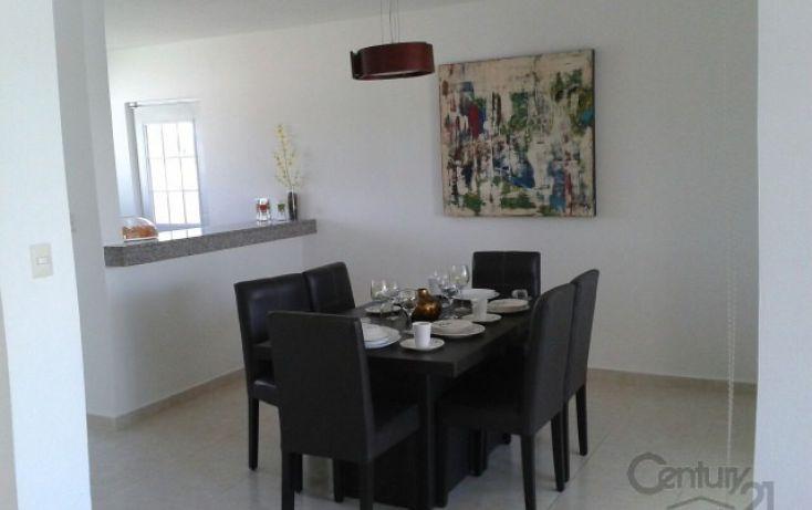 Foto de casa en venta en, cholul, mérida, yucatán, 1860608 no 02