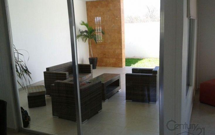 Foto de casa en venta en, cholul, mérida, yucatán, 1860608 no 03